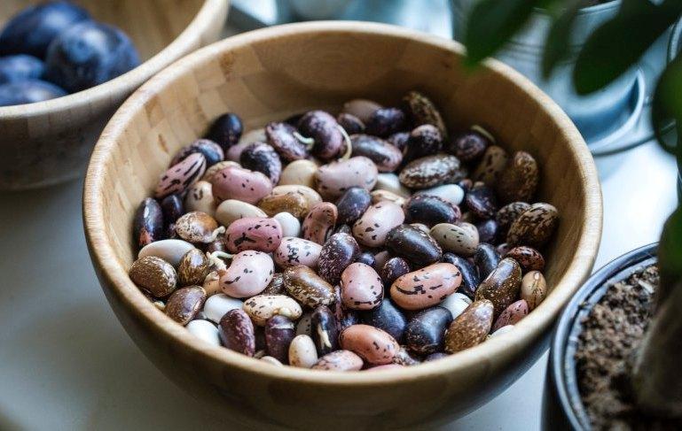 В каких продуктах содержится много аминокислот: самые нужные и незаменимые для человека