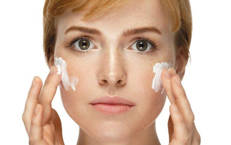 Как можно осветлить лицо в домашних условиях: советы и рецепты масок