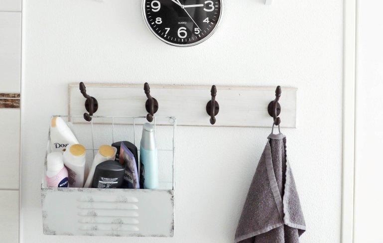 Как избавиться от сальных волос: советы и уход в домашних условиях