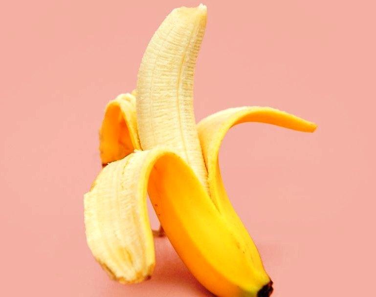 В каких продуктах питания содержится магний в большом количестве