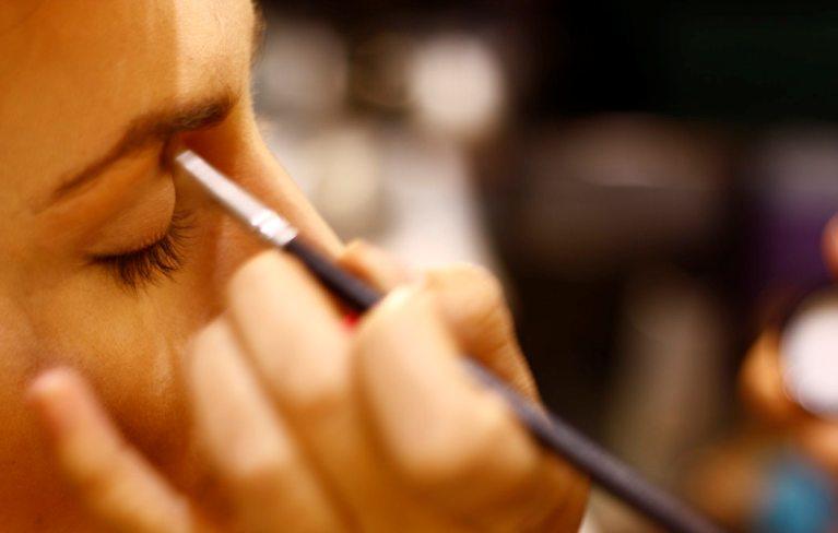 Пошаговый макияж для начинающих в домашних условиях: советы и рекомендации