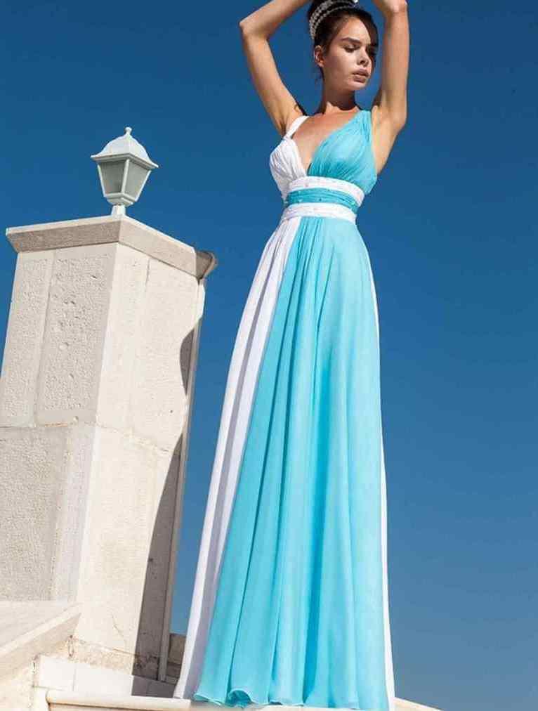 Красивые и стильные женские платья: фото на все случаи жизни