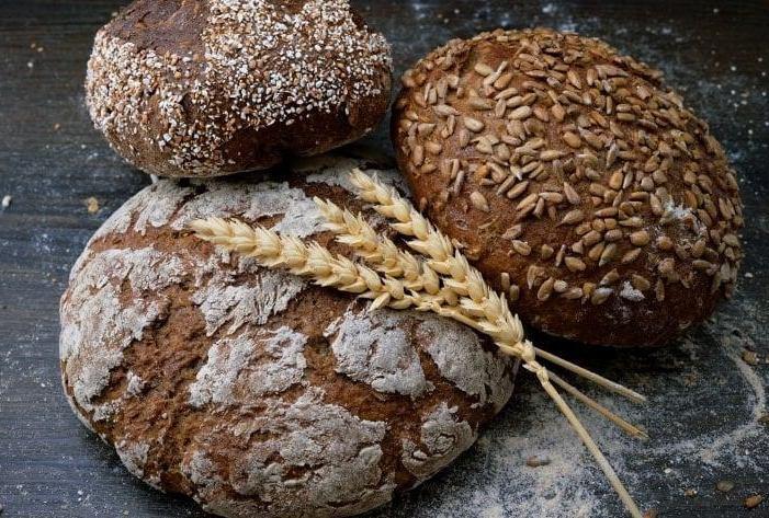 Какие продукты питания содержат фосфор в большом количестве