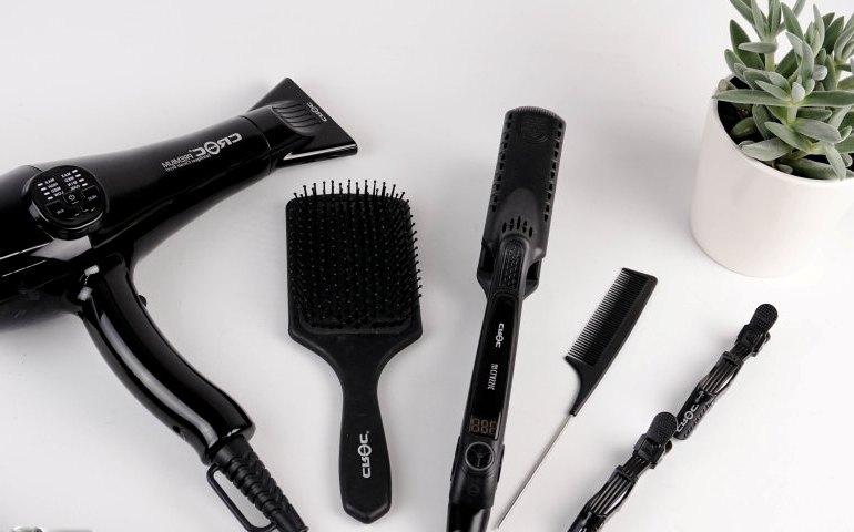 Как правильно ухаживать за волосами в домашних условиях: мой чек-лист