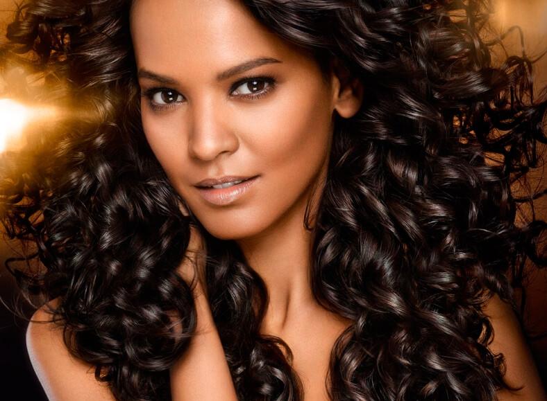 Как ухаживать за волосами после химической завивки в домашних условиях