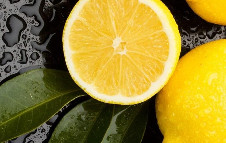 Как навсегда убрать желтизну с волос после окрашивания в домашних условиях - эффективные рекомендации