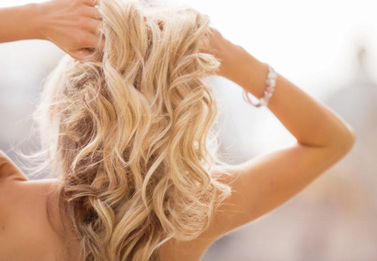 Лучшие рецепты масок для роста и укрепления волос с медом