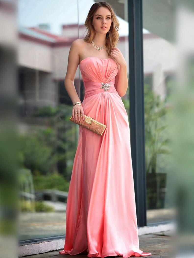 С чем правильно сочетать розовый цвет в одежде - подбираем подходящую цветовую гамму с аксессуарами