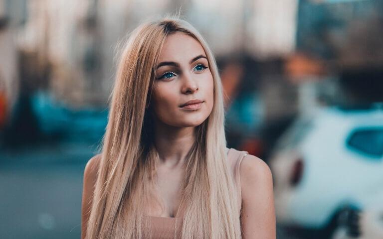 Что делать если сильно выпадают волосы у женщин: способы борьбы и меры профилактики