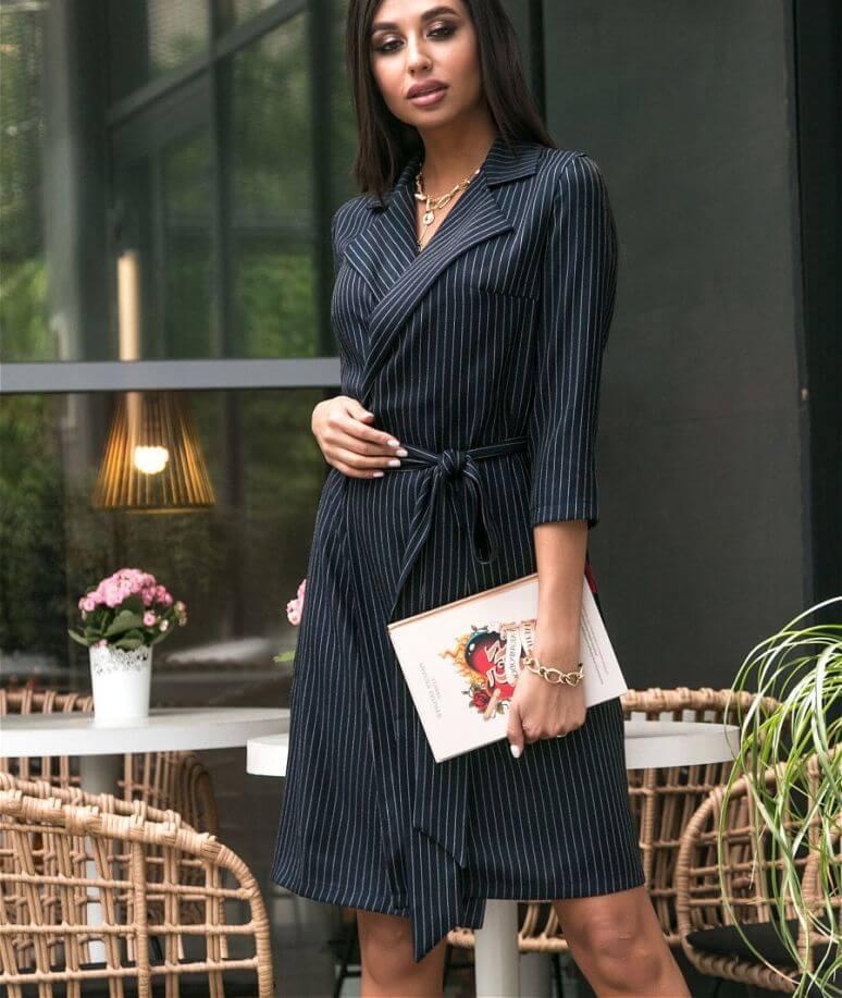 Красивые летние женские платья и сарафаны 2021