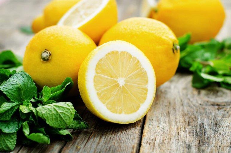 В чем содержится витамин с в большом количестве - таблица со списком продуктов