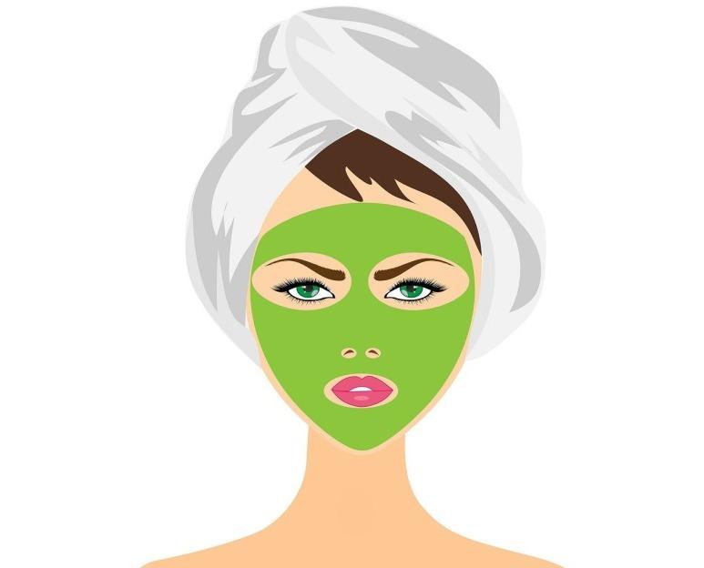 Омолаживающие маски для лица в домашних условиях после 35 - лучшие рецепты