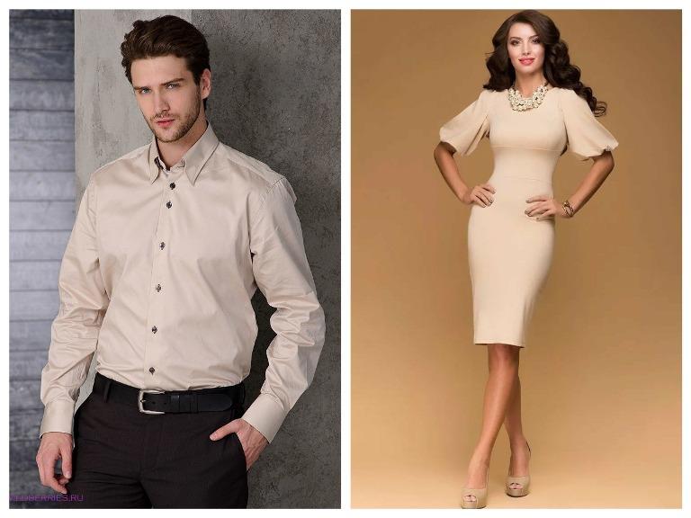 Что одеть на Новый год 2020 женщинам и мужчинам - выбираем украшения и наряд по цвету