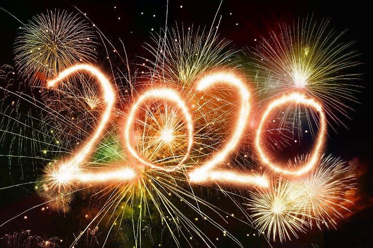 Как правильно встречать Новый Год 2020: приметы и ритуалы