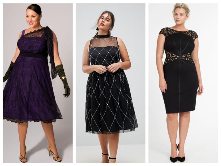 Фото новинки коктейльных и вечерних платьев 2021
