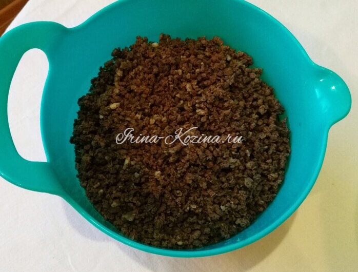 Блинчики с легким и сердцем - самый вкусный пошаговый рецепт