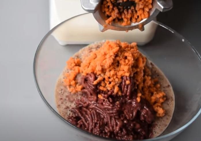 Печеночные оладьи из куриной печени: простые и вкусные рецепты