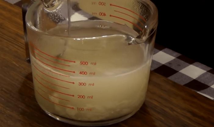 Хлеб из цельнозерновой муки в духовке: очень вкусные рецепты