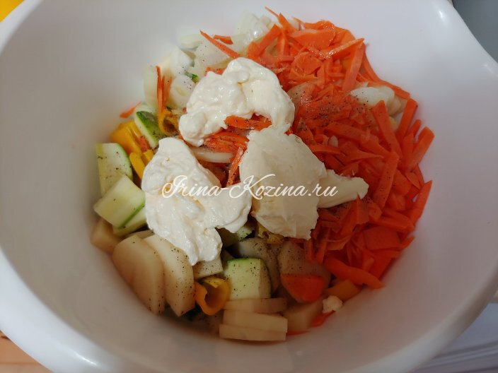 Запеченная рыба с овощами в духовке: очень вкусные рецепты в фольге