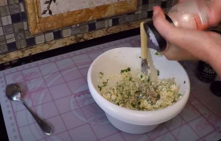 Запеченная индейка в духовке – 5 вкусных рецептов