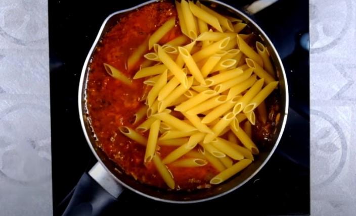 Как приготовить макароны с сыром - 6 простых рецептов