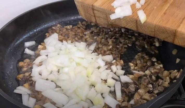 Самые вкусные закуски из баклажанов на праздничный стол