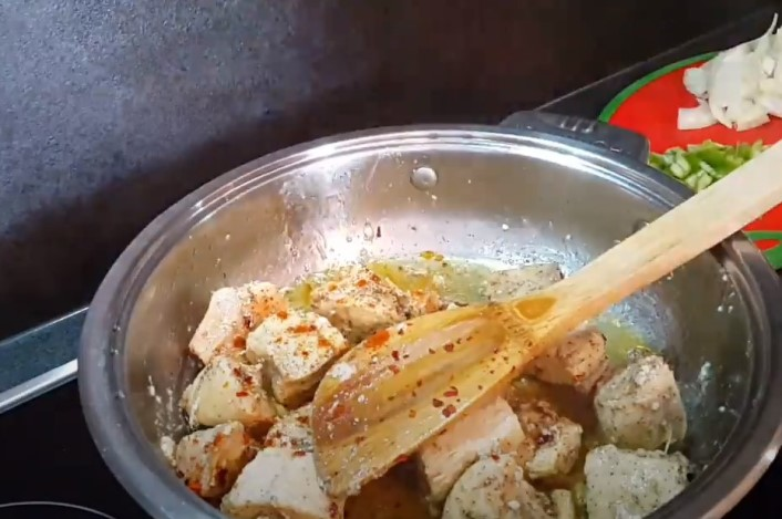 Как вкусно и быстро приготовить спагетти на гарнир и как самостоятельное блюдо?