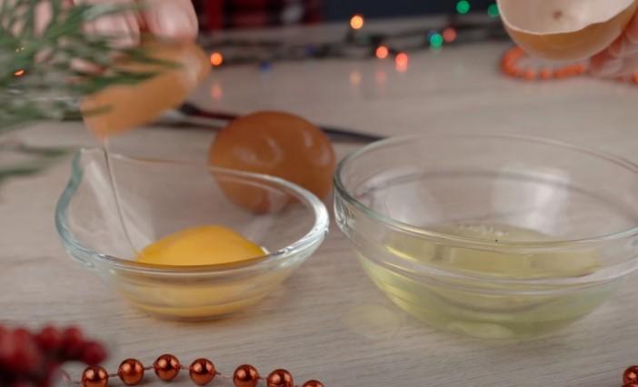 Закуски на Новый 2022 год - оригинальные и интересные рецепты