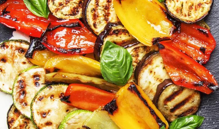 Как приготовить мясо по-албански - 4 простых рецепта
