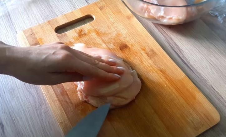 Как приготовить отбивные - 6 самых вкусных рецептов