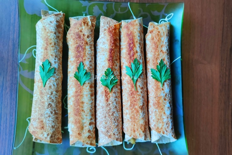 Что можно приготовить из белокочанной капусты на ужин или обед?