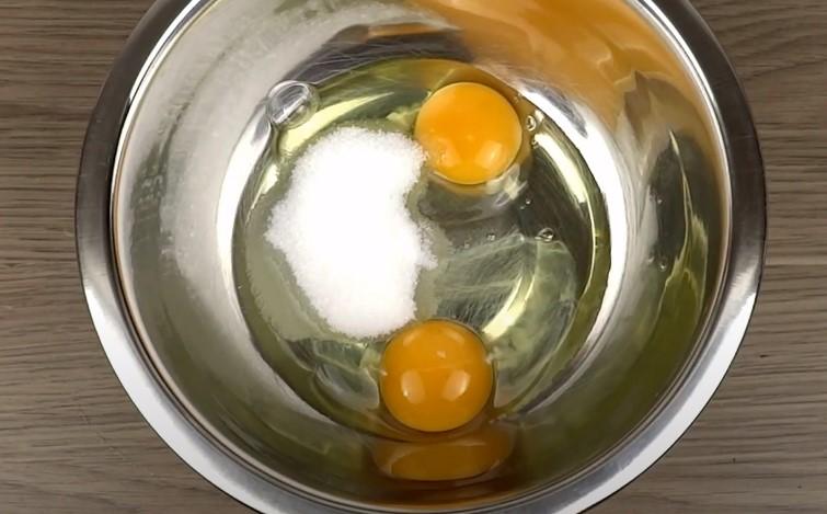 Тонкие блины на молоке - 8 простых и вкусных рецептов
