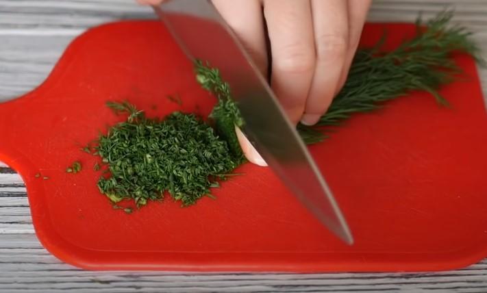 Меню на 8 марта: что приготовить на праздничный стол?