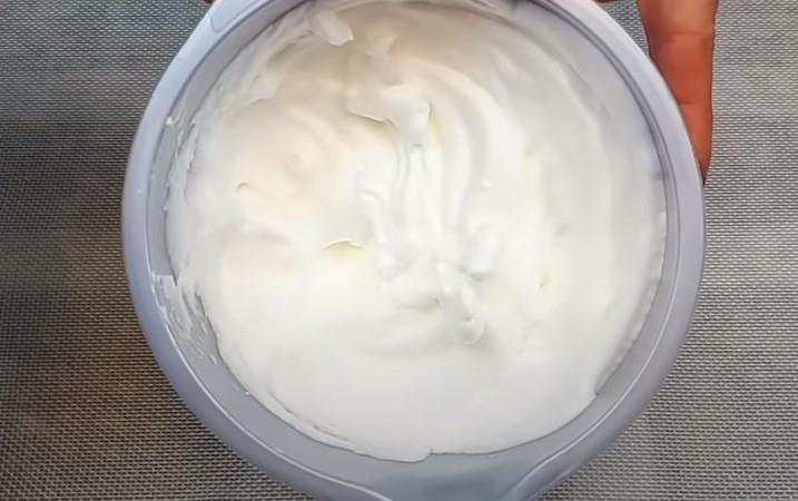 Пасхальный кулич без дрожжей - самые вкусные рецепты