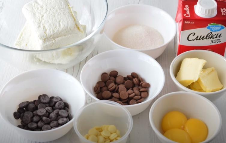 Рецепты творожной пасхи в домашних условиях