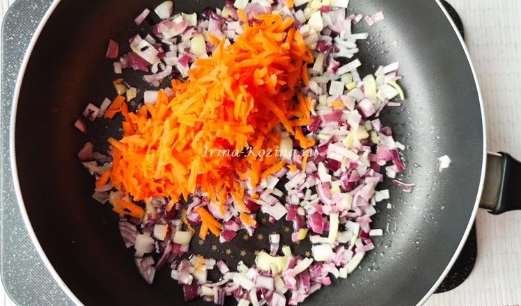 Суп с вермишелью и яйцом - 6 простых рецептов