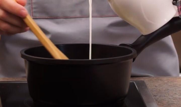 Жульен с грибами и курицей в духовке - самые вкусные рецепты