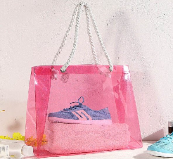 Модные пляжные сумки 2021 года: фото подборка стильных моделей