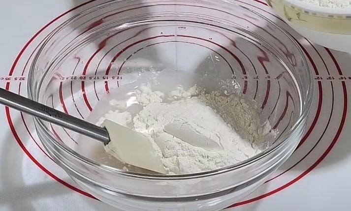 Батон в домашних условиях: рецепты в духовке с дрожжами