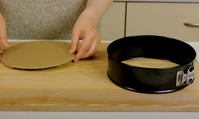 Торт Вупи пай: как приготовить и украсить в домашних условиях?